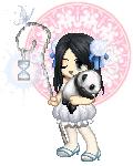 Divapop_princess111
