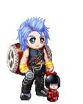 Blue flame wingman's avatar