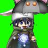 qtgamergirl's avatar