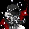 n43770's avatar