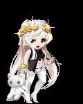 Pharmasuiticles's avatar