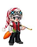 Reki Zana's avatar