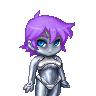 CORA2011's avatar