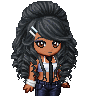 Xx_iNatRal_Xpressionz_xX's avatar