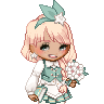 Mokai_Cinder's avatar