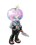 MrMagicalMan's avatar
