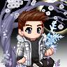 Agent of Distortion's avatar