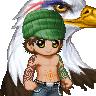 herman13's avatar