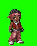 mega G DOG's avatar