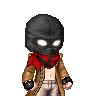 roxas526's avatar