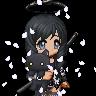 DamnBekah's avatar