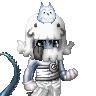 Krylancel0's avatar