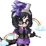 PSYCH0TIC ECSTASY's avatar