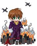 Matev's avatar