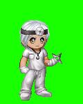 sKy-FirE08's avatar