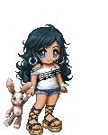 -Im-tO-Fr3sh-'s avatar