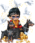 JNATION2004's avatar