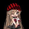 X Serenalyn Rouge_Xx 's avatar