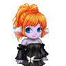 Magpie124's avatar