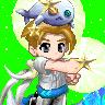 timos92's avatar