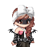 iRubyRainbow's avatar