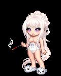 LadyKash415