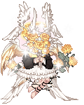 1001Kei's avatar