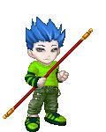 camizzle123's avatar