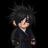 xXMoon KitsuneXx's avatar