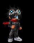 _ShoeShii_'s avatar