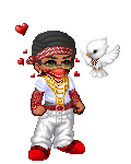 lil beazy 17's avatar