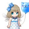 [- M a m i m i -]'s avatar