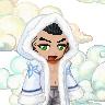 ArmYourself's avatar