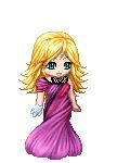 Kaileigh12314's avatar