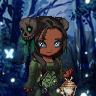Vy's avatar