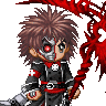 ancientgearjinzo's avatar