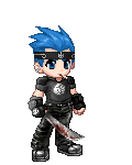 AzeDogG135's avatar