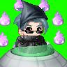 ~Daisuke Nara Raina~'s avatar