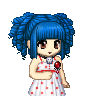 kari_neko's avatar