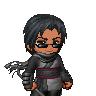 Tansho Erizawa's avatar