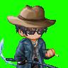 wyrt's avatar