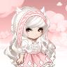 Chitse's avatar