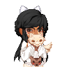 cher minou's avatar