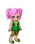 -X-pandal0v3r-X-'s avatar
