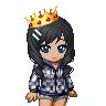 Hey im Natasha's avatar