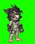 Eruchai27's avatar