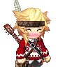 Moist Ghost 's avatar