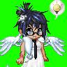 Tenchi No Koe's avatar