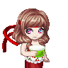 iCrayonWarrior's avatar