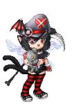 olette-15's avatar